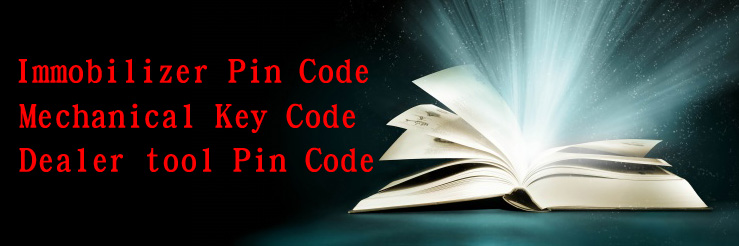 vin to keycode software
